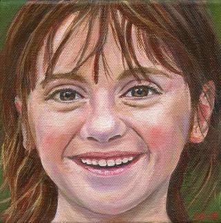 Ellie' 2008