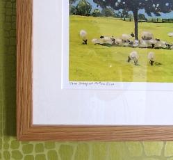sheepshadeframedetail