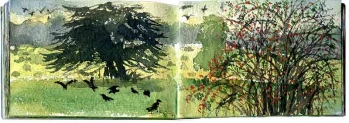 sketchbook-a004