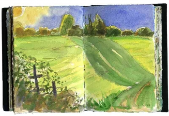 sketchbook-a005