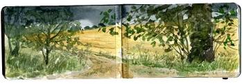 sketchbook-a006