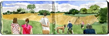 sketchbook-a007
