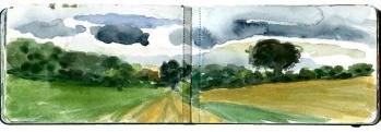 sketchbook-a008