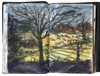 sketchbook-a009