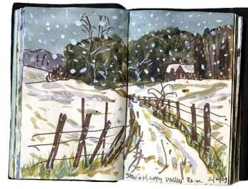 sketchbook-a010