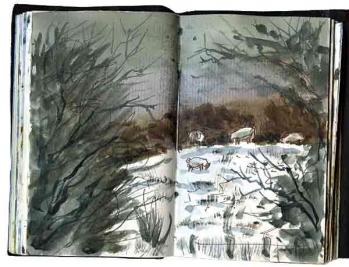 sketchbook-a011