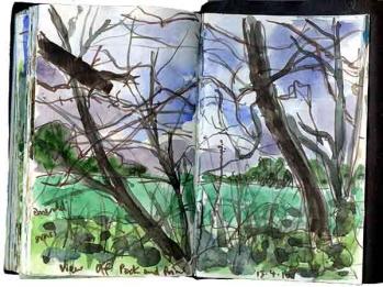sketchbook-a012