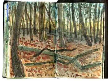 sketchbook-a013
