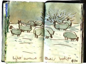 sketchbook-a014