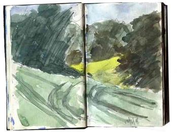 sketchbook-a016
