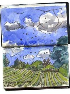 sketchbook-a017